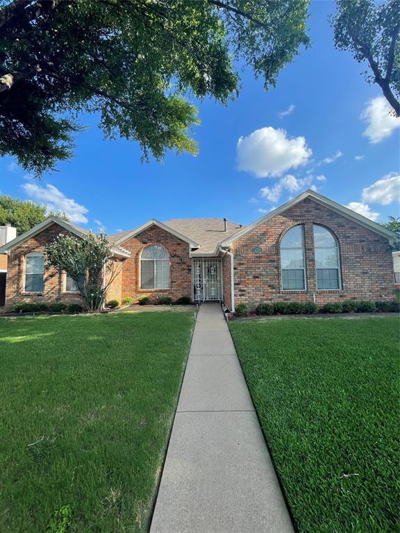 1205 Calvert  Drive, Cedar Hill, Texas 75104 - Acquisto Real Estate best mckinney realtor hannah ewing stonebridge ranch expert