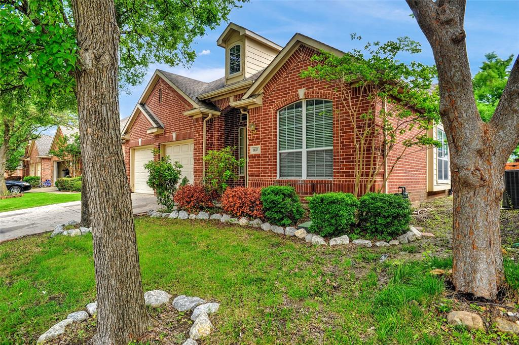 3137 Fox Hollow  Drive, Little Elm, Texas 75068 - acquisto real estate mvp award real estate logan lawrence