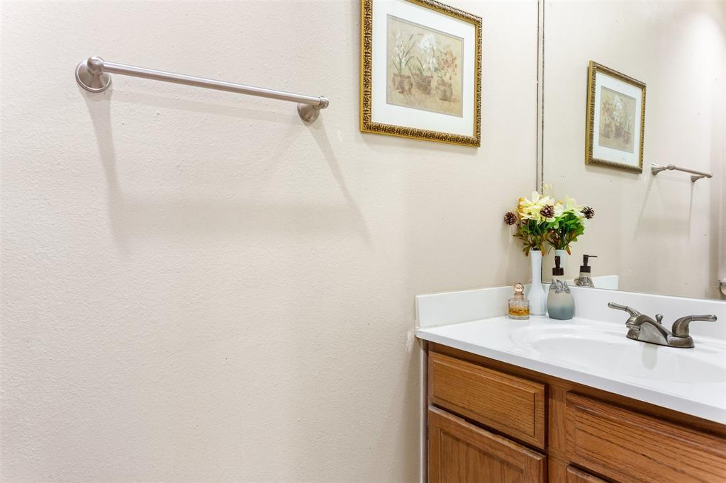 2120 Prairie Creek  Trail, Garland, Texas 75040 - acquisto real estate best designer and realtor hannah ewing kind realtor