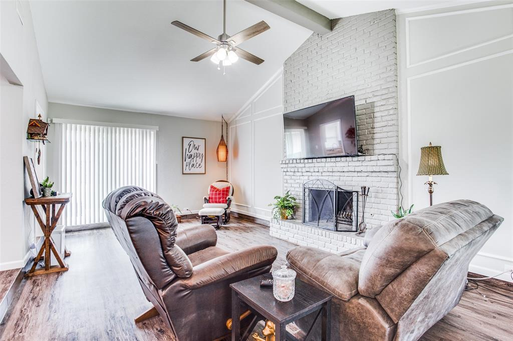 509 Stoneybrook  Drive, Wylie, Texas 75098 - acquisto real estate best real estate company to work for
