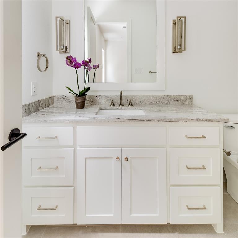 6442 Sondra  Drive, Dallas, Texas 75214 - acquisto real estate best luxury home specialist shana acquisto