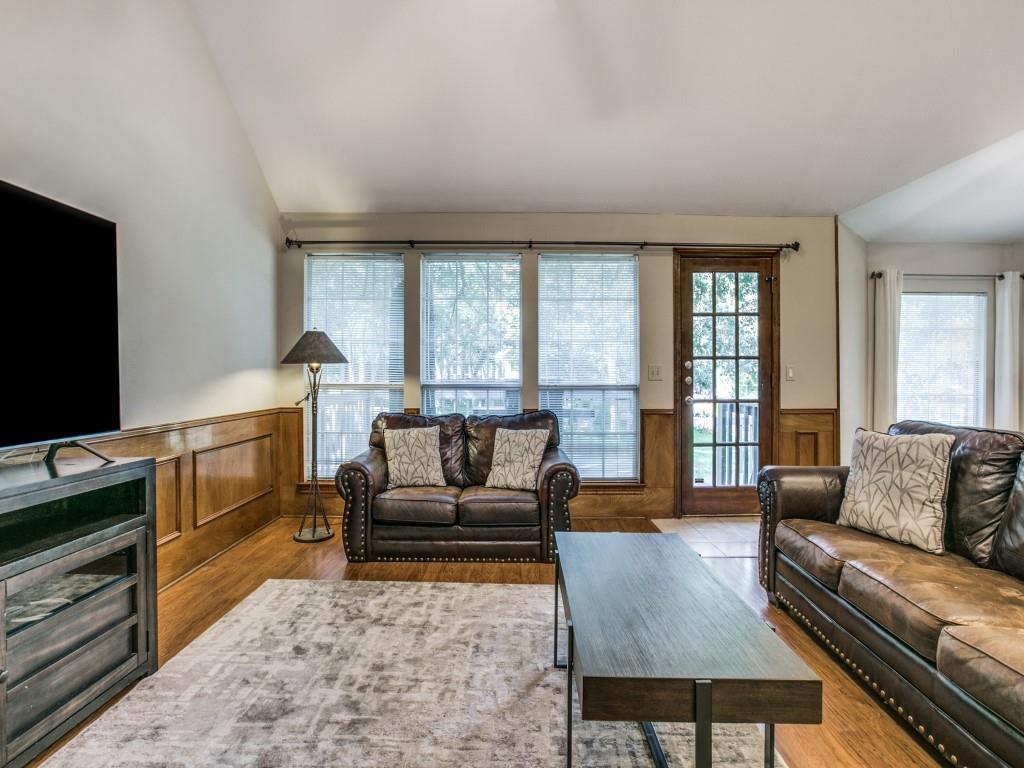 2755 Fernwood  Drive, Highland Village, Texas 75077 - acquisto real estate best new home sales realtor linda miller executor real estate
