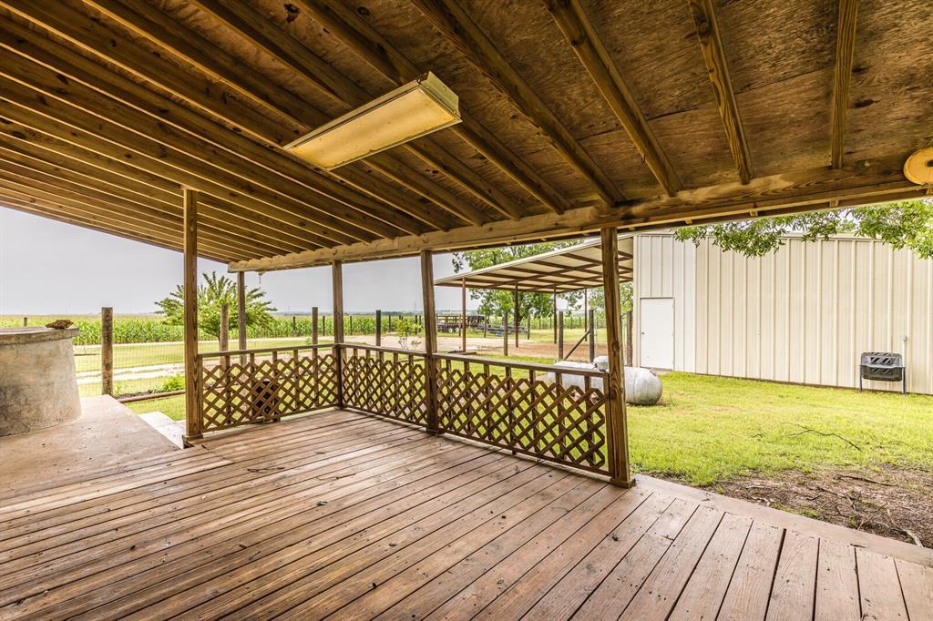 477 Hcr 3208  Penelope, Texas 76676 - acquisto real estate best listing photos hannah ewing mckinney real estate expert