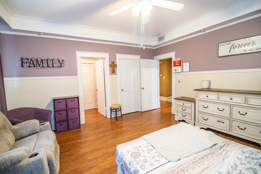 421 Bonner  Avenue, Tyler, Texas 75702 - acquisto real estate smartest realtor in america shana acquisto