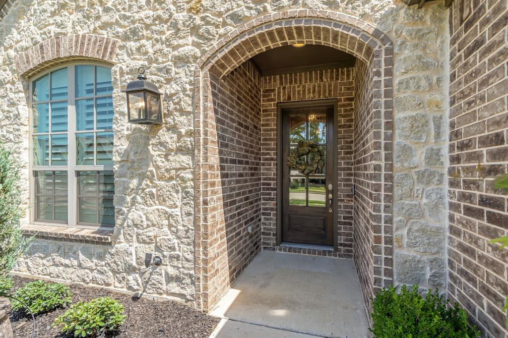 409 Nora  Argyle, Texas 76226 - acquisto real estate best prosper realtor susan cancemi windfarms realtor