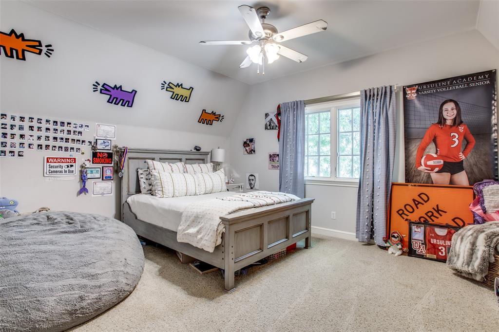 5746 Llano  Avenue, Dallas, Texas 75206 - acquisto real estate best frisco real estate broker in texas for high net worth buyers