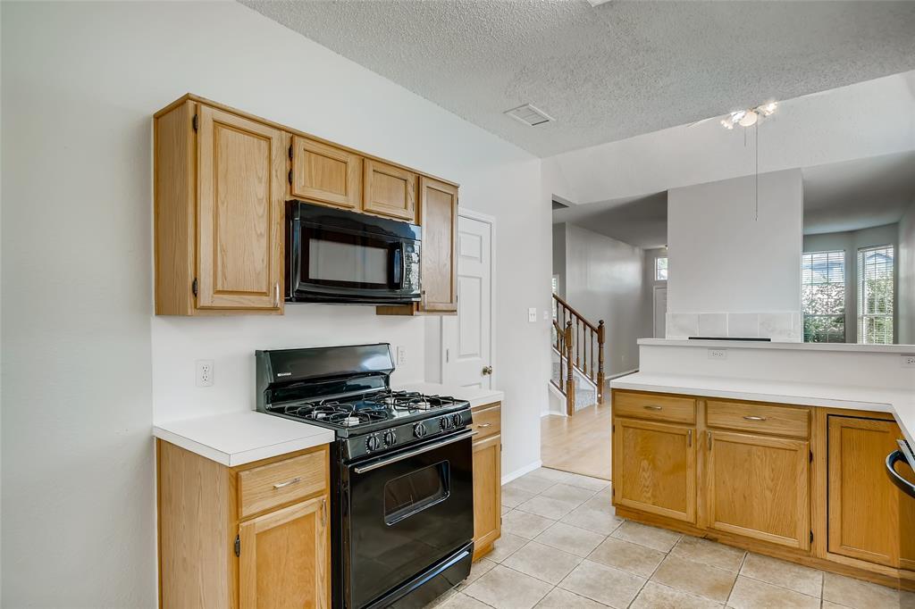 6926 Mazy  Lane, Rowlett, Texas 75089 - acquisto real estate best real estate company in frisco texas real estate showings