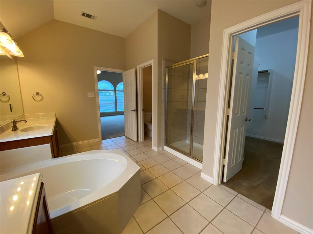 107 Lorient  Drive, Mansfield, Texas 76063 - acquisto real estate best designer and realtor hannah ewing kind realtor