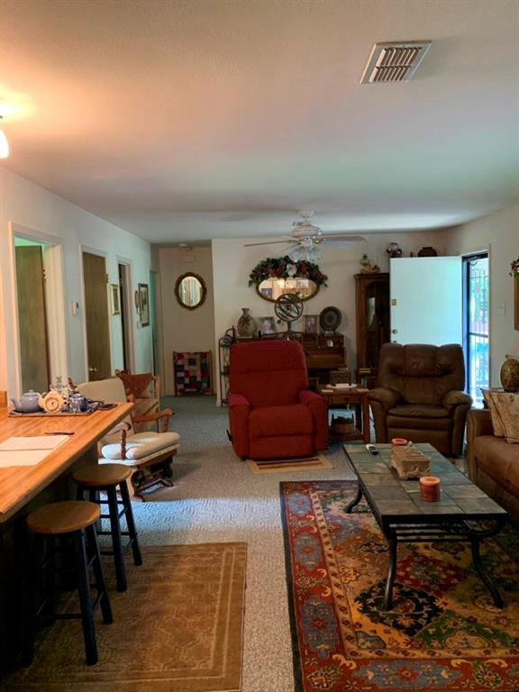 350 RS County Road 3367  Emory, Texas 75440 - acquisto real estate best the colony realtor linda miller the bridges real estate