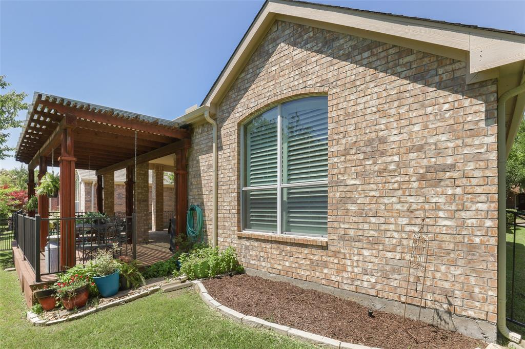 324 WRANGLER  Drive, Fairview, Texas 75069 - acquisto real estate best plano real estate agent mike shepherd