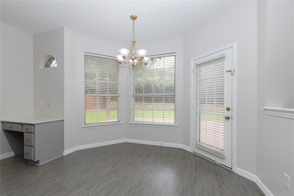 2633 CEDAR VIEW  Drive, Arlington, Texas 76006 - acquisto real estate best new home sales realtor linda miller executor real estate