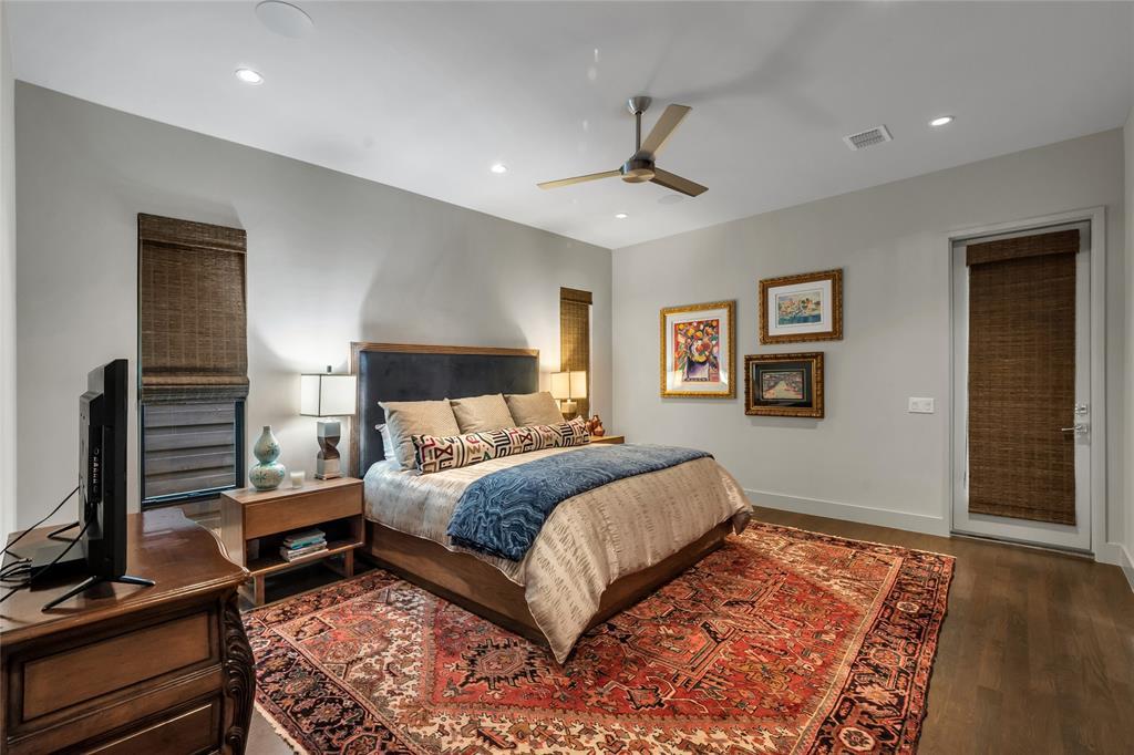 4047 Lomita  Lane, Dallas, Texas 75220 - acquisto real estate best realtor dallas texas linda miller agent for cultural buyers