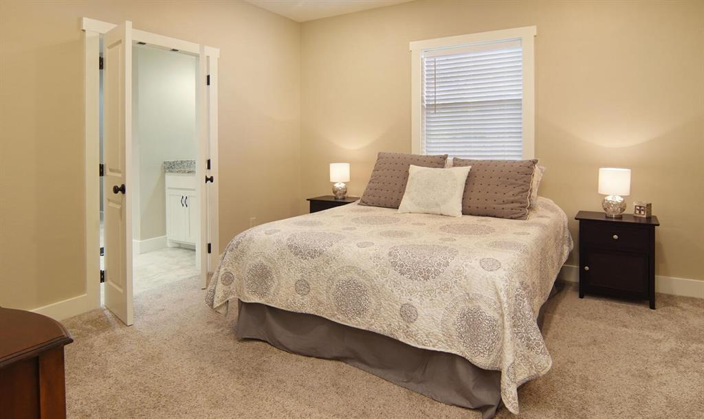 1206 Seaman  Street, Eastland, Texas 76448 - acquisto real estate best new home sales realtor linda miller executor real estate