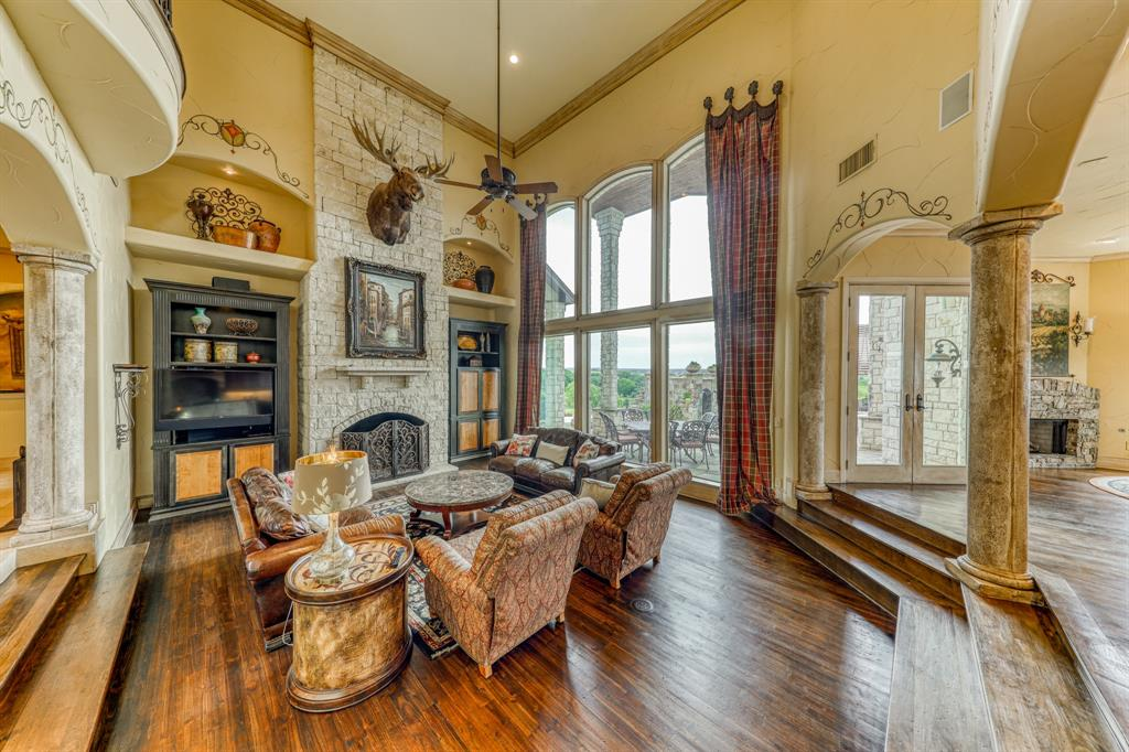 3805 Bethel  Road, Weatherford, Texas 76087 - acquisto real estate best listing agent in the nation shana acquisto estate realtor