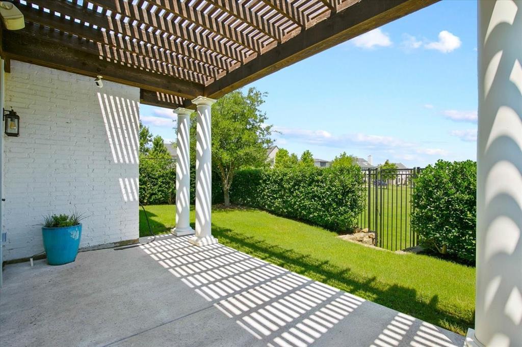 5149 Peach Willow  Lane, Fort Worth, Texas 76109 - acquisto real estate smartest realtor in america shana acquisto
