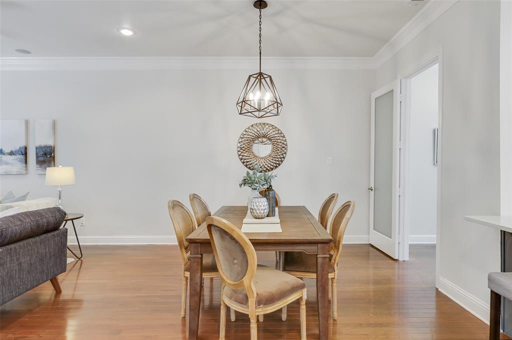 5803 Lewis  Street, Dallas, Texas 75206 - acquisto real estate best celina realtor logan lawrence best dressed realtor