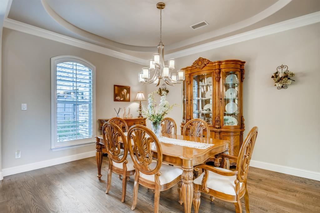 14956 Rollover Pass  Lane, Frisco, Texas 75035 - acquisto real estate best celina realtor logan lawrence best dressed realtor
