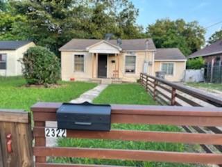 2322 Fordham  Road, Dallas, Texas 75216 - Acquisto Real Estate best frisco realtor Amy Gasperini 1031 exchange expert