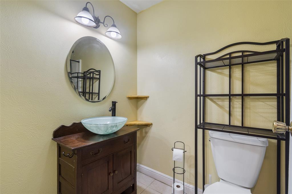 1102 Heiden  Court, Flower Mound, Texas 75028 - acquisto real estate best new home sales realtor linda miller executor real estate