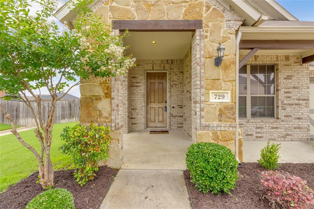 729 Sendero  Drive, Arlington, Texas 76002 - acquisto real estate best allen realtor kim miller hunters creek expert
