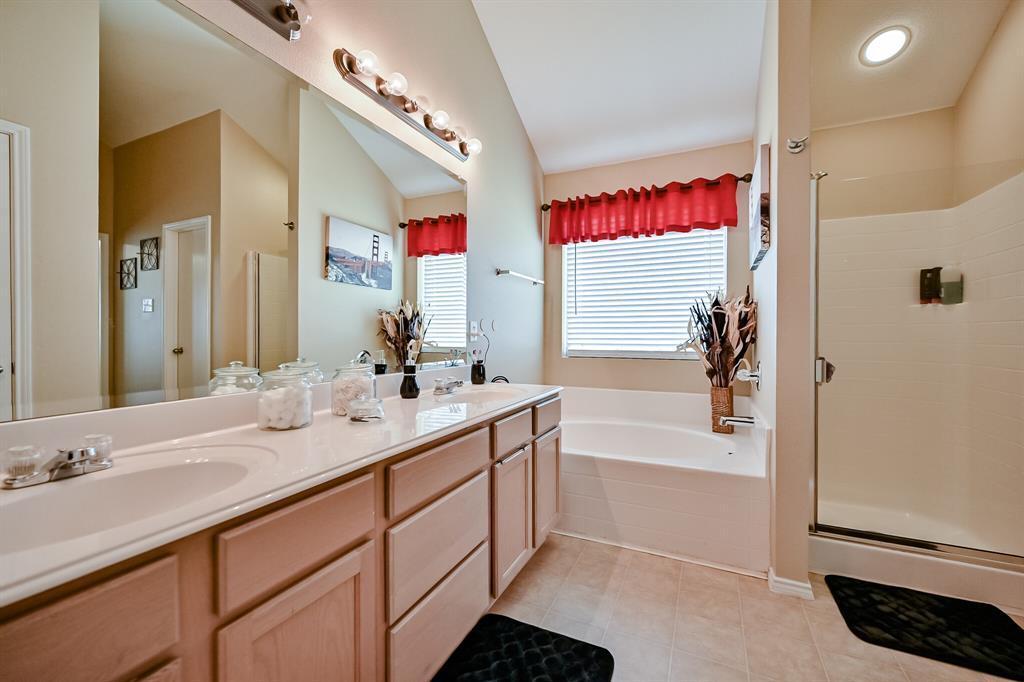 7002 Snowy Owl  Street, Arlington, Texas 76002 - acquisto real estate nicest realtor in america shana acquisto