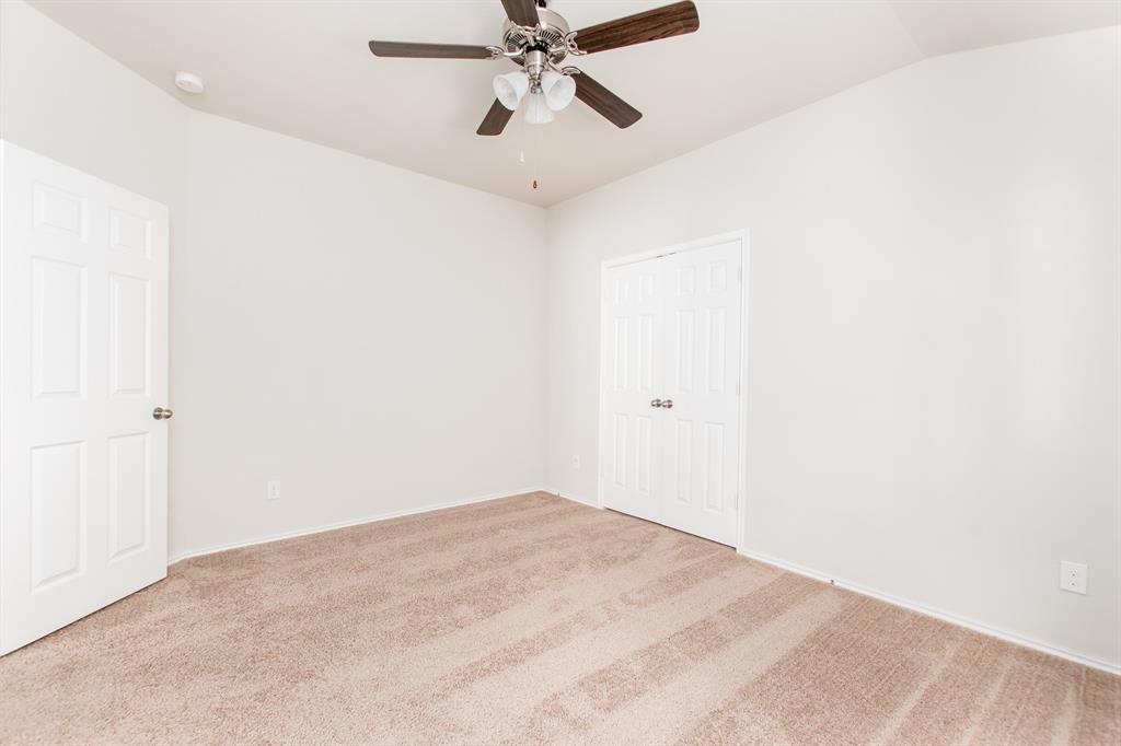 9602 Raeburn  Court, Killeen, Texas 76542 - acquisto real estate best designer and realtor hannah ewing kind realtor