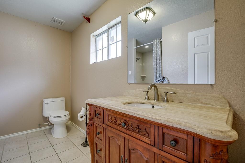 746 Elsberry  Avenue, Dallas, Texas 75217 - acquisto real estate best luxury buyers agent in texas shana acquisto inheritance realtor