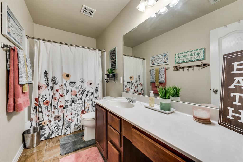 1306 Foster  Street, Cedar Hill, Texas 75104 - acquisto real estate best listing photos hannah ewing mckinney real estate expert