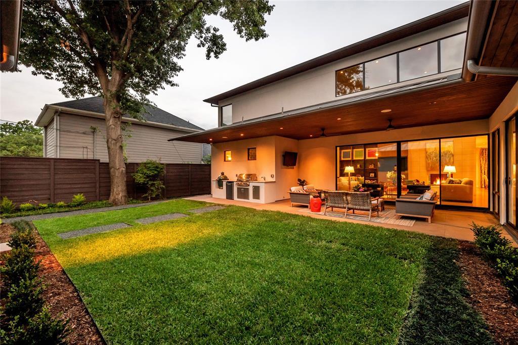 4047 Lomita  Lane, Dallas, Texas 75220 - acquisto real estate agent of the year mike shepherd