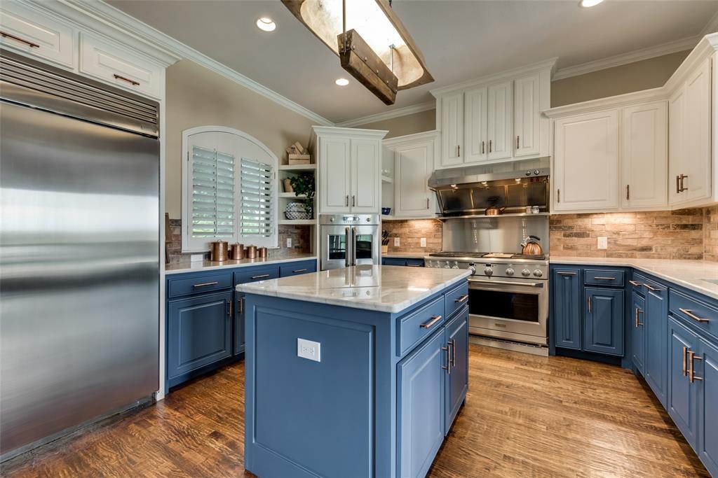 506 Chaps  Drive, Heath, Texas 75032 - Acquisto Real Estate best mckinney realtor hannah ewing stonebridge ranch expert