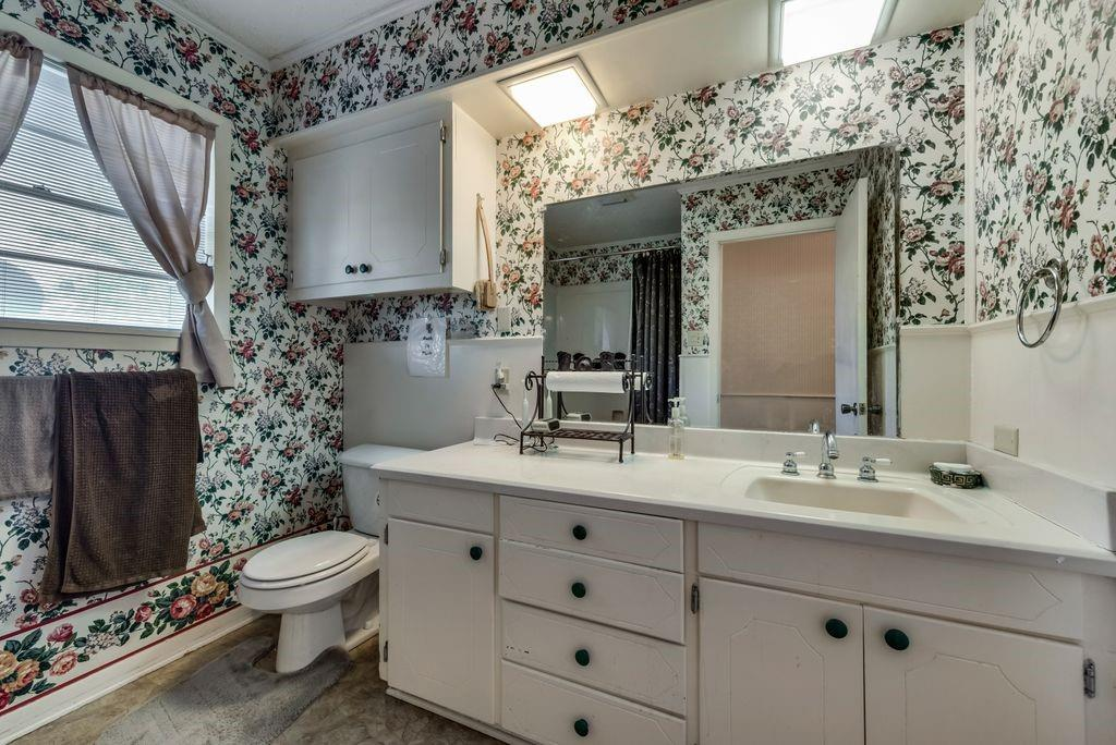 207 Hwy 75  Fairfield, Texas 75840 - acquisto real estate best photo company frisco 3d listings