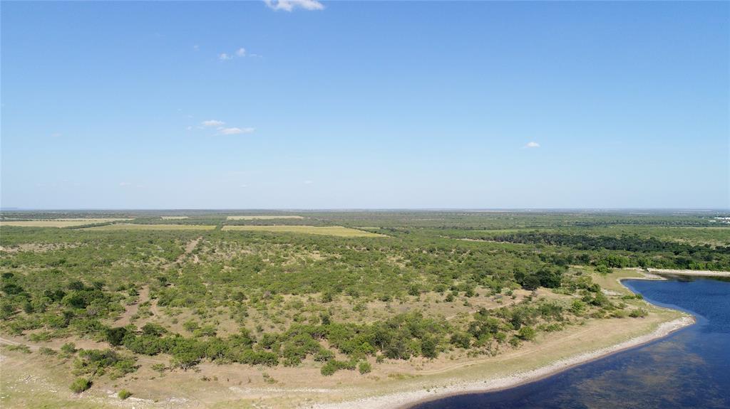 378 County Road 344  Valera, Texas 76884 - Acquisto Real Estate best frisco realtor Amy Gasperini 1031 exchange expert