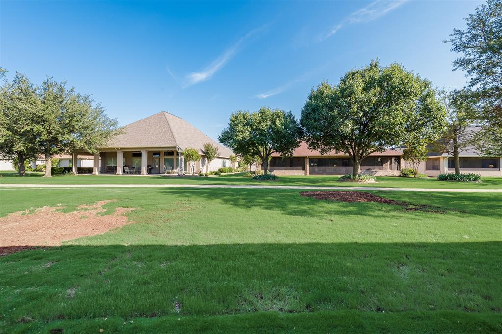 8917 Crestview  Drive, Denton, Texas 76207 - acquisto real estate best prosper realtor susan cancemi windfarms realtor