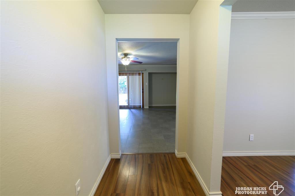 737 Snowden  Drive, Richardson, Texas 75080 - acquisto real estate best allen realtor kim miller hunters creek expert