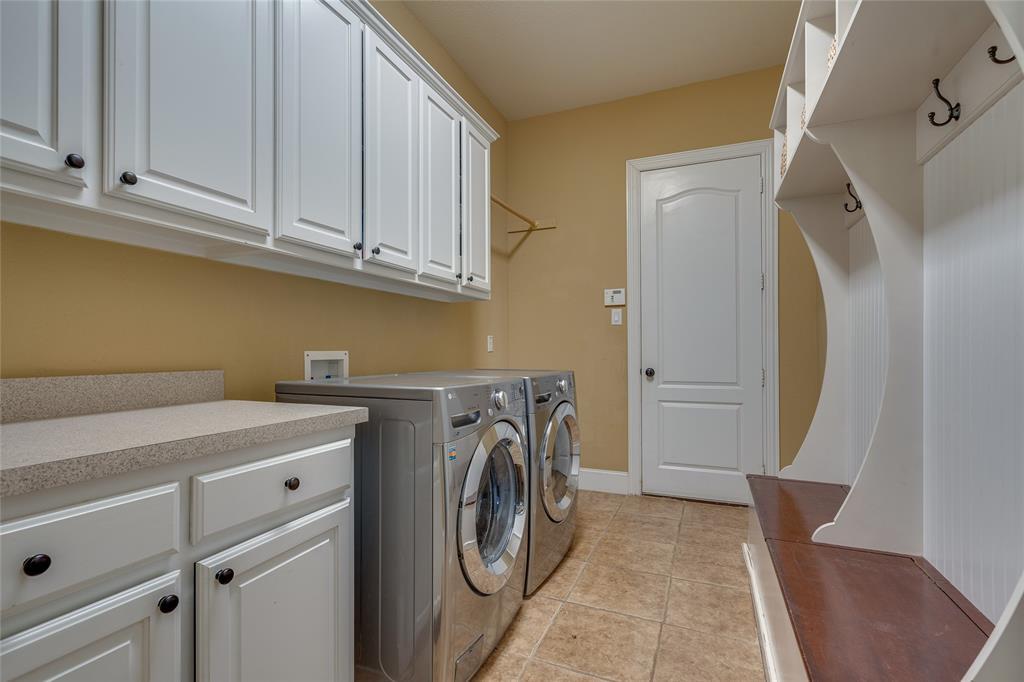 900 Terrace  Drive, Lantana, Texas 76226 - acquisto real estate best looking realtor in america shana acquisto