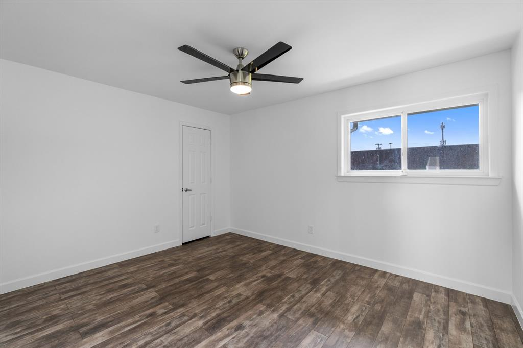 3200 Bandolino  Lane, Plano, Texas 75075 - acquisto real estate best investor home specialist mike shepherd relocation expert