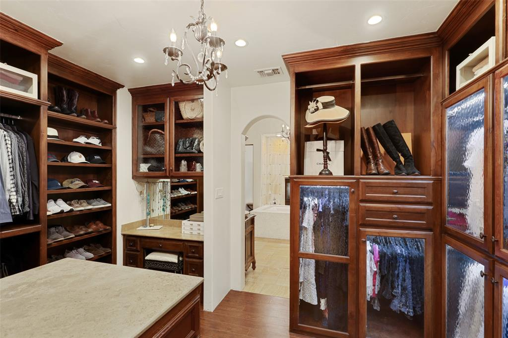 6212 River Highlands  Drive, McKinney, Texas 75070 - acquisto real estate best realtor westlake susan cancemi kind realtor of the year