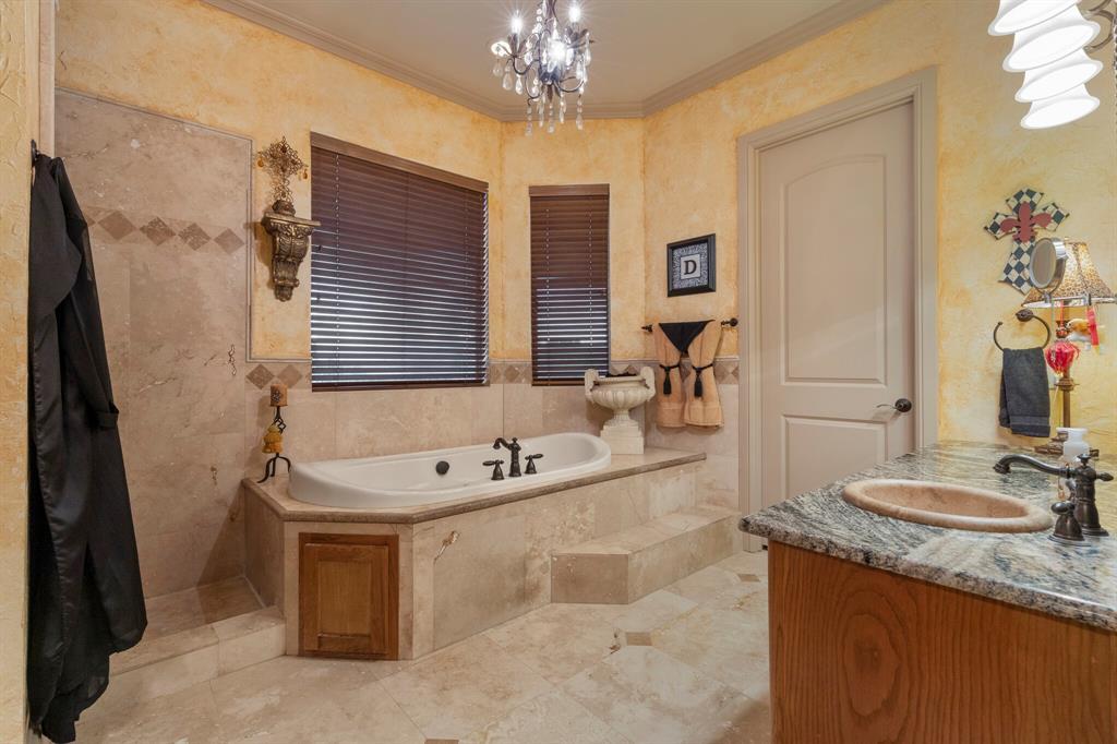 2 Groves  Circle, Argyle, Texas 76226 - acquisto real estate best listing photos hannah ewing mckinney real estate expert