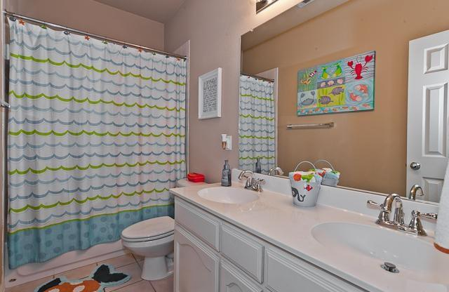 10137 sanden  McKinney, Texas 75070 - acquisto real estate best investor home specialist mike shepherd relocation expert