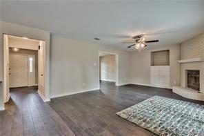 2117 Summit  Drive, McKinney, Texas 75071 - acquisto real estate best designer and realtor hannah ewing kind realtor