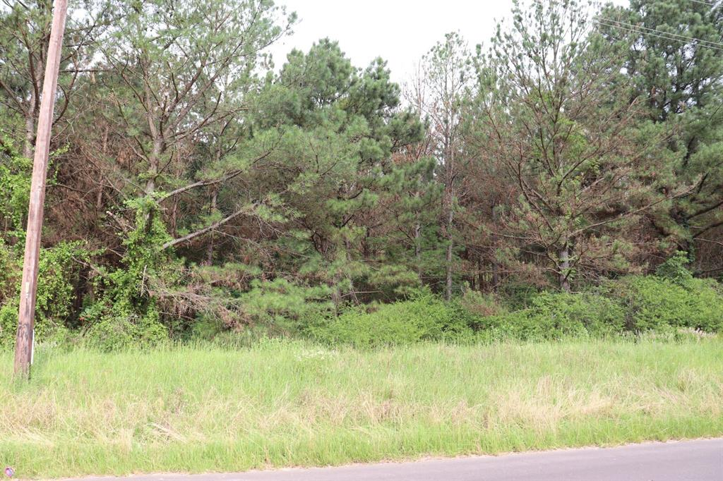 2091 County Road 3270  Mineola, Texas 75773 - Acquisto Real Estate best mckinney realtor hannah ewing stonebridge ranch expert