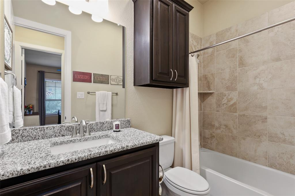 1416 6th  Street, Argyle, Texas 76226 - acquisto real estate best celina realtor logan lawrence best dressed realtor