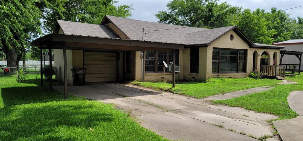 401 Pine  Street, Edgewood, Texas 75117 - Acquisto Real Estate best mckinney realtor hannah ewing stonebridge ranch expert