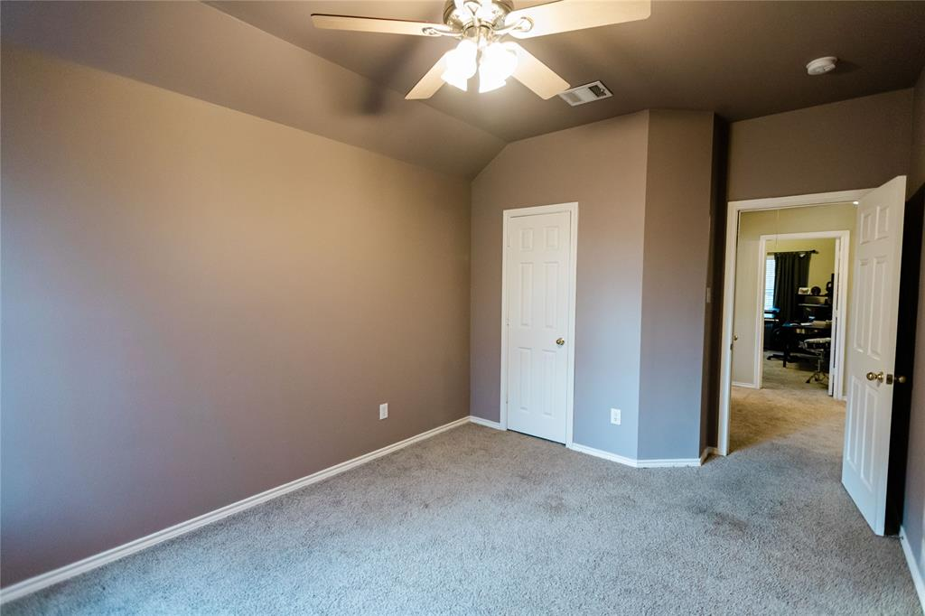 1203 Wentwood  Drive, Corinth, Texas 76210 - acquisto real estate smartest realtor in america shana acquisto