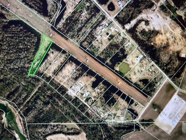 299 Bilindsay  Cove, Seagoville, Texas 75159 - Acquisto Real Estate best frisco realtor Amy Gasperini 1031 exchange expert