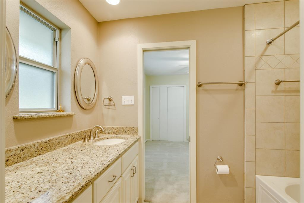 1234 Glen Cove  Drive, Richardson, Texas 75080 - acquisto real estate best frisco real estate agent amy gasperini panther creek realtor