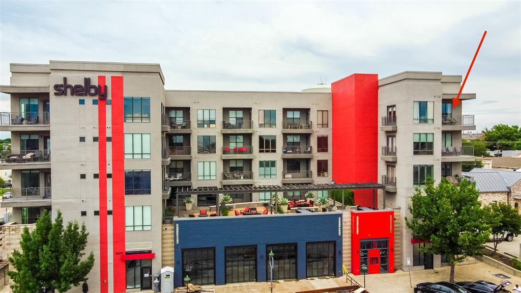 5609 SMU  Boulevard, Dallas, Texas 75206 - Acquisto Real Estate best frisco realtor Amy Gasperini 1031 exchange expert
