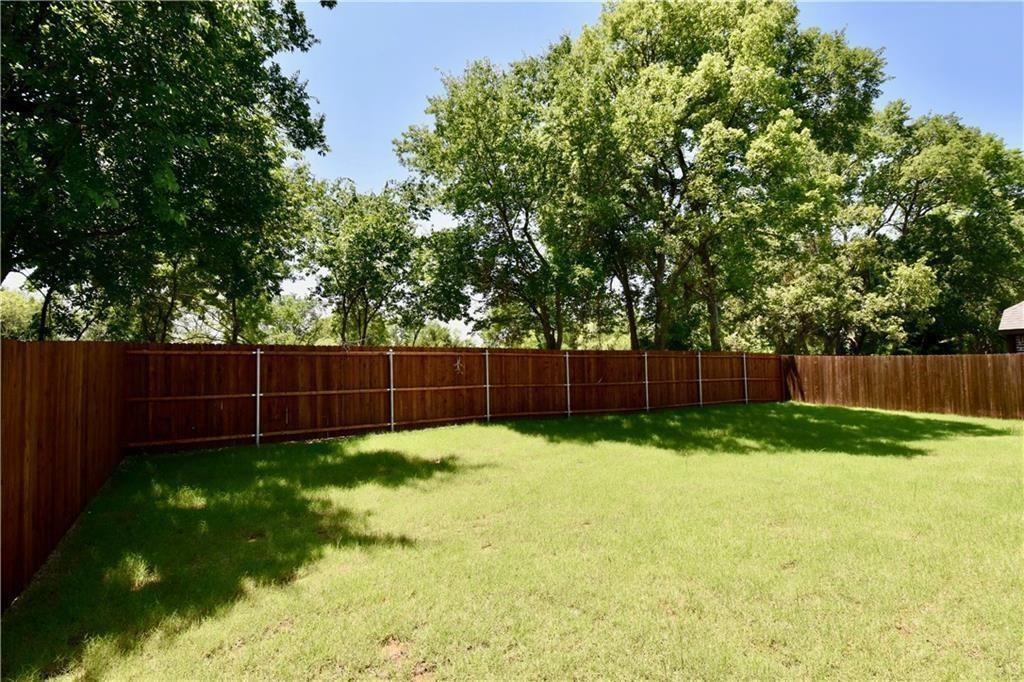 4010 Magnolia Ridge  Drive, Melissa, Texas 75454 - acquisto real estate best realtor dallas texas linda miller agent for cultural buyers