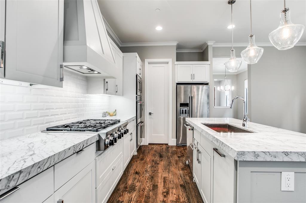 3439 Granada  Avenue, University Park, Texas 75205 - acquisto real estate best luxury buyers agent in texas shana acquisto inheritance realtor