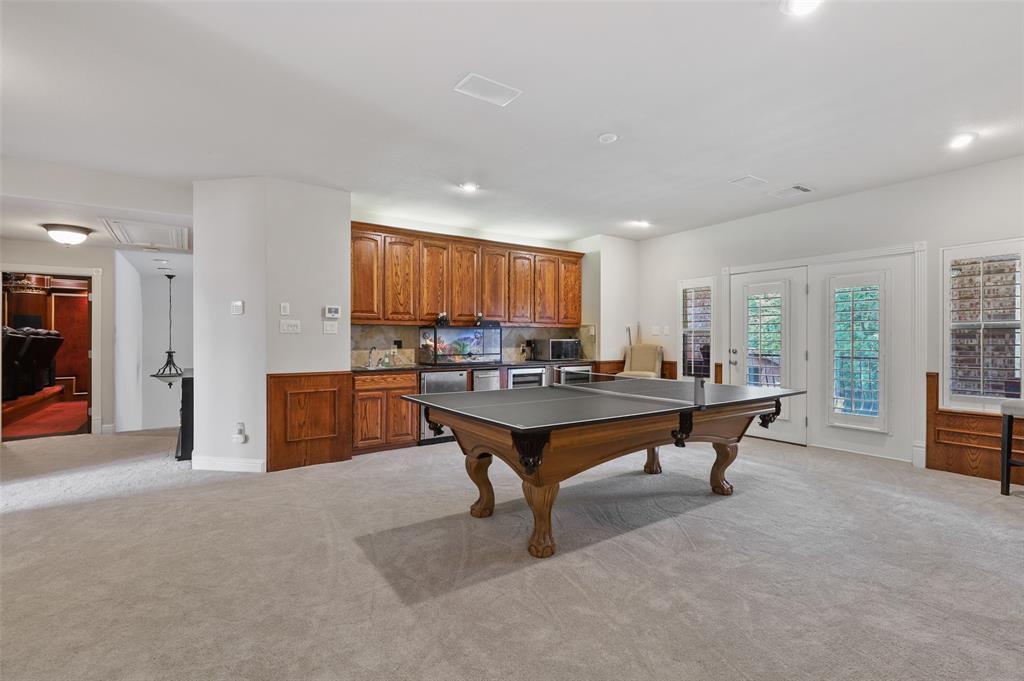 2300 Mockingbird  Lane, Flower Mound, Texas 75022 - acquisto real estate best listing photos hannah ewing mckinney real estate expert